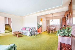 Photo 5: 5531 WALTON Road in Richmond: Riverdale RI House for sale : MLS®# R2280862