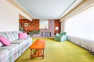 Photo 4: 5531 WALTON Road in Richmond: Riverdale RI House for sale : MLS®# R2280862