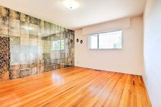 Photo 13: 5531 WALTON Road in Richmond: Riverdale RI House for sale : MLS®# R2280862