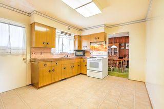 Photo 9: 5531 WALTON Road in Richmond: Riverdale RI House for sale : MLS®# R2280862
