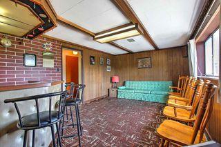 Photo 15: 5531 WALTON Road in Richmond: Riverdale RI House for sale : MLS®# R2280862