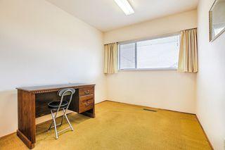 Photo 12: 5531 WALTON Road in Richmond: Riverdale RI House for sale : MLS®# R2280862