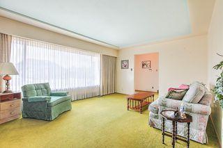 Photo 6: 5531 WALTON Road in Richmond: Riverdale RI House for sale : MLS®# R2280862
