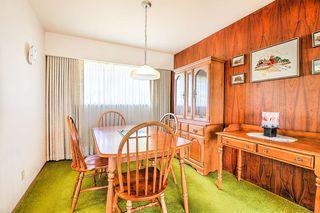 Photo 7: 5531 WALTON Road in Richmond: Riverdale RI House for sale : MLS®# R2280862