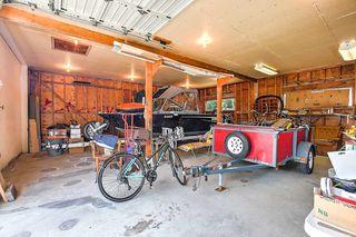 Photo 3: 5531 WALTON Road in Richmond: Riverdale RI House for sale : MLS®# R2280862
