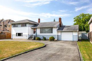 Photo 2: 5531 WALTON Road in Richmond: Riverdale RI House for sale : MLS®# R2280862