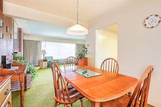 Photo 8: 5531 WALTON Road in Richmond: Riverdale RI House for sale : MLS®# R2280862