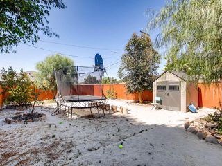 Photo 11: CITY HEIGHTS House for sale : 2 bedrooms : 4627 Dwight in San Diego