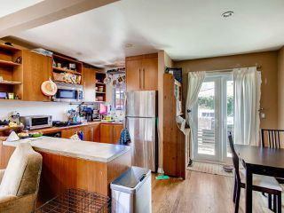 Photo 4: CITY HEIGHTS House for sale : 2 bedrooms : 4627 Dwight in San Diego