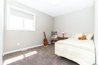 Photo 17: 76 BLUMM Crescent in Winnipeg: Canterbury Park Residential for sale (3M)  : MLS®# 1817459