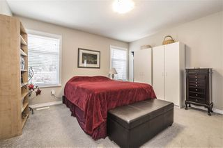 "Photo 14: 3742 LATIMER Street in Abbotsford: Abbotsford East House for sale in ""Bateman"" : MLS®# R2284291"