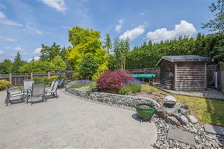 "Photo 10: 3742 LATIMER Street in Abbotsford: Abbotsford East House for sale in ""Bateman"" : MLS®# R2284291"