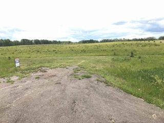 Photo 3: 63024 Rge Rd 414: Rural Bonnyville M.D. Rural Land/Vacant Lot for sale : MLS®# E4118881