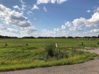 Photo 1: 63024 Rge Rd 414: Rural Bonnyville M.D. Rural Land/Vacant Lot for sale : MLS®# E4118881