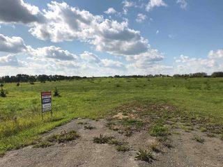 Photo 2: 63024 Rge Rd 414: Rural Bonnyville M.D. Rural Land/Vacant Lot for sale : MLS®# E4118881