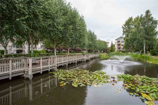 "Photo 18: 426 5500 ANDREWS Road in Richmond: Steveston South Condo for sale in ""SOUTHWATER"" : MLS®# R2288245"
