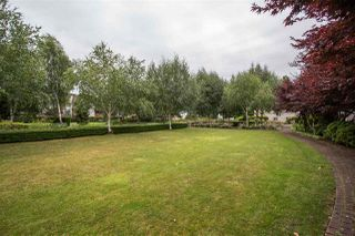 "Photo 17: 426 5500 ANDREWS Road in Richmond: Steveston South Condo for sale in ""SOUTHWATER"" : MLS®# R2288245"