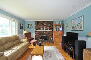"""Photo 4: 19843 WILDWOOD Place in Pitt Meadows: South Meadows House for sale in """"WILDWOOD PARK"""" : MLS®# R2289135"""