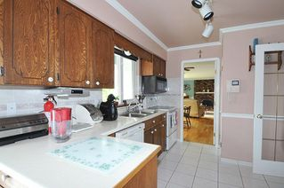 """Photo 7: 19843 WILDWOOD Place in Pitt Meadows: South Meadows House for sale in """"WILDWOOD PARK"""" : MLS®# R2289135"""
