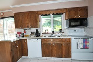 """Photo 8: 19843 WILDWOOD Place in Pitt Meadows: South Meadows House for sale in """"WILDWOOD PARK"""" : MLS®# R2289135"""