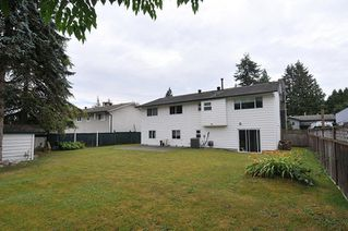"""Photo 18: 19843 WILDWOOD Place in Pitt Meadows: South Meadows House for sale in """"WILDWOOD PARK"""" : MLS®# R2289135"""