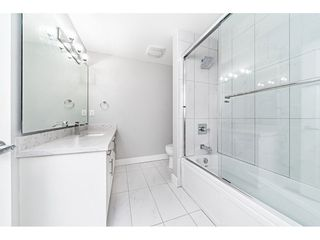 Photo 13: 316 CORNELL Way in Port Moody: College Park PM Townhouse for sale : MLS®# R2292007