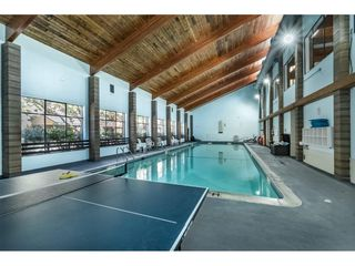 Photo 18: 316 CORNELL Way in Port Moody: College Park PM Townhouse for sale : MLS®# R2292007