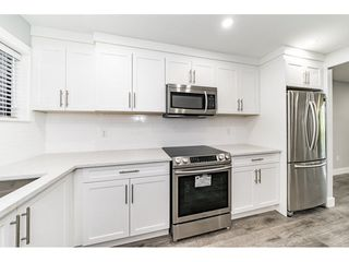 Photo 3: 316 CORNELL Way in Port Moody: College Park PM Townhouse for sale : MLS®# R2292007