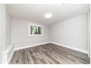Photo 12: 316 CORNELL Way in Port Moody: College Park PM Townhouse for sale : MLS®# R2292007
