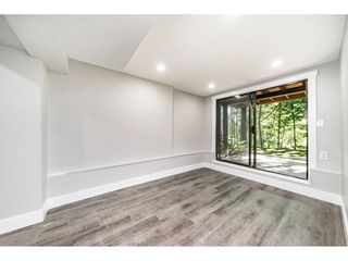 Photo 10: 316 CORNELL Way in Port Moody: College Park PM Townhouse for sale : MLS®# R2292007