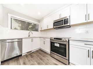Photo 5: 316 CORNELL Way in Port Moody: College Park PM Townhouse for sale : MLS®# R2292007