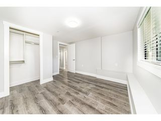 Photo 16: 316 CORNELL Way in Port Moody: College Park PM Townhouse for sale : MLS®# R2292007