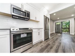 Photo 4: 316 CORNELL Way in Port Moody: College Park PM Townhouse for sale : MLS®# R2292007
