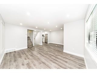 Photo 9: 316 CORNELL Way in Port Moody: College Park PM Townhouse for sale : MLS®# R2292007
