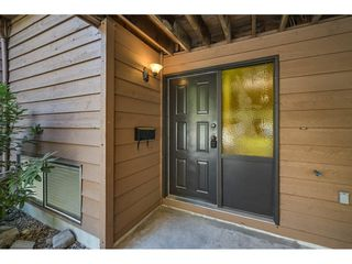 Photo 2: 316 CORNELL Way in Port Moody: College Park PM Townhouse for sale : MLS®# R2292007