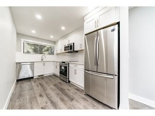 Photo 6: 316 CORNELL Way in Port Moody: College Park PM Townhouse for sale : MLS®# R2292007