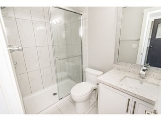 Photo 15: 316 CORNELL Way in Port Moody: College Park PM Townhouse for sale : MLS®# R2292007