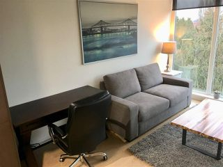 "Photo 3: 817 8988 PATTERSON Road in Richmond: West Cambie Condo for sale in ""Concord Gardens"" : MLS®# R2292483"