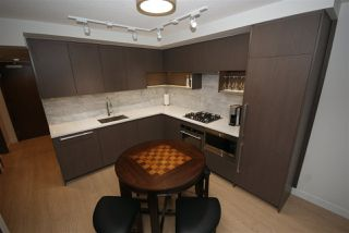"Photo 4: 817 8988 PATTERSON Road in Richmond: West Cambie Condo for sale in ""Concord Gardens"" : MLS®# R2292483"