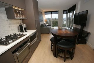 "Photo 6: 817 8988 PATTERSON Road in Richmond: West Cambie Condo for sale in ""Concord Gardens"" : MLS®# R2292483"
