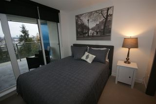 "Photo 7: 817 8988 PATTERSON Road in Richmond: West Cambie Condo for sale in ""Concord Gardens"" : MLS®# R2292483"
