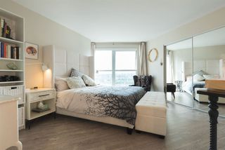 """Photo 8: 2006 1323 HOMER Street in Vancouver: Yaletown Condo for sale in """"Pacific Point"""" (Vancouver West)  : MLS®# R2293683"""
