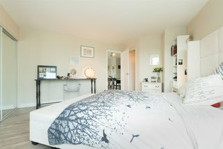 "Photo 9: 2006 1323 HOMER Street in Vancouver: Yaletown Condo for sale in ""Pacific Point"" (Vancouver West)  : MLS®# R2293683"