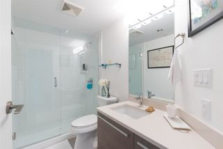 "Photo 13: 2006 1323 HOMER Street in Vancouver: Yaletown Condo for sale in ""Pacific Point"" (Vancouver West)  : MLS®# R2293683"