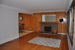 Photo 9: 611 CHAPMAN Avenue in Coquitlam: Coquitlam West House for sale : MLS®# R2295913
