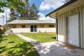 Photo 24: 3039 Glen Lake Road in VICTORIA: La Glen Lake Single Family Detached for sale (Langford)  : MLS®# 397615