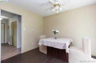 Photo 8: 3039 Glen Lake Road in VICTORIA: La Glen Lake Single Family Detached for sale (Langford)  : MLS®# 397615