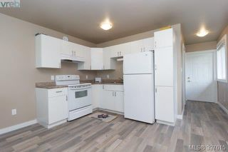 Photo 19: 3039 Glen Lake Road in VICTORIA: La Glen Lake Single Family Detached for sale (Langford)  : MLS®# 397615