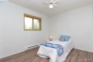 Photo 10: 3039 Glen Lake Road in VICTORIA: La Glen Lake Single Family Detached for sale (Langford)  : MLS®# 397615