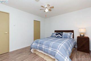 Photo 9: 3039 Glen Lake Road in VICTORIA: La Glen Lake Single Family Detached for sale (Langford)  : MLS®# 397615